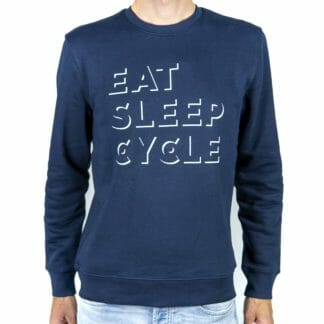 Eat-Sleep-Cycle-Mantra-Sweater-Front-Men