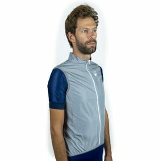 Eat-Sleep-Cycle-Wind-Vest-Unisex