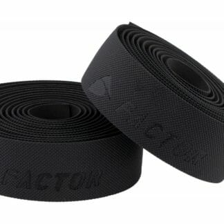 Factor-Bar-Tape-Buy-Online-Eat-Sleep-Cycle