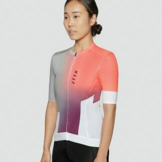 Female-Jersey-Flare-Pro-Fit-SS-GRAPE-WAJ098_maap-cycling-apparel
