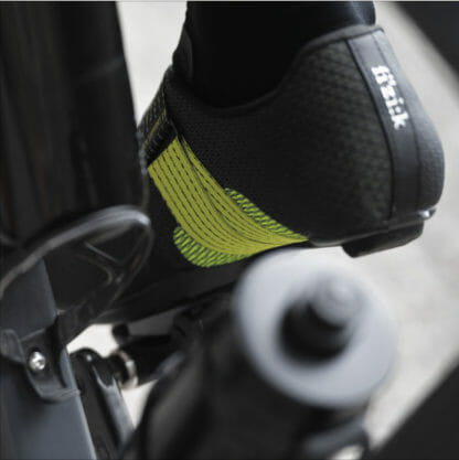 Fizik-Stabilita-Carbon-Shoe-black-1-Eat-Sleep-Cycle