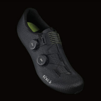 Fizik-Stabilita-Carbon-Shoe-black-2-Eat-Sleep-Cycle