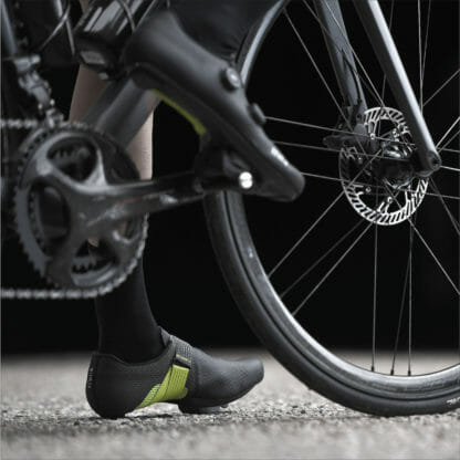 Fizik-Stabilita-Carbon-Shoe-black-3-Eat-Sleep-Cycle