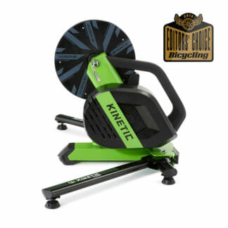 Kinetic-T-7000-R1Turbo-Trainer-Eat-Sleep-Cycle