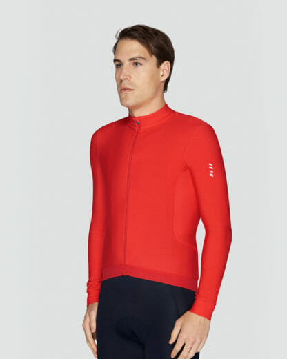 Male-Jersey-Force-Pro-LS-CHILLI-MAL080_maap-cycling-apparel