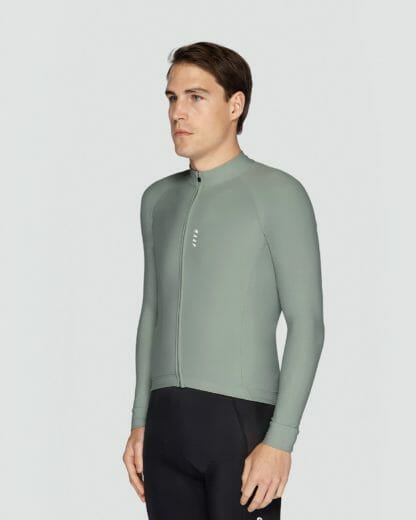 MAAP-Male-Jersey-Training-LS-WILLOW-MAL075_maap-cycling-apparel