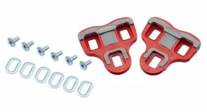 Ritchey_pd_cleat_red_Eat-Sleep-Cycle