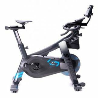 Stages-Bike-SB20-Buy-Online-Eat-Sleep-Cycle-1