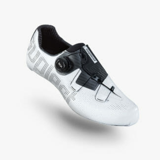 Suplest-Road-Performance-Shoes-White-Eat-Sleep-Cycle