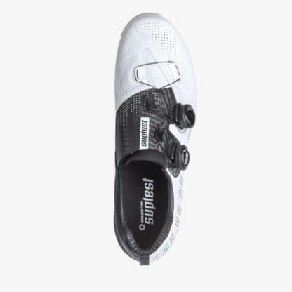 Suplest-Road-Pro-Shoes-White-Upper-Eat-Sleep-Cycle