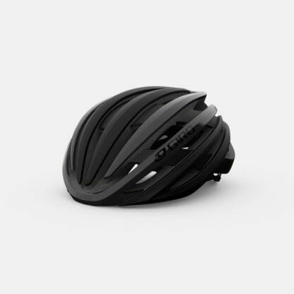 giro-cinder-mips-road-helmet-matte-black-charcoal-1-eat-sleep-Cycle