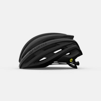 giro-cinder-mips-road-helmet-matte-black-charcoal-2-Eat-Sleep-Cycle