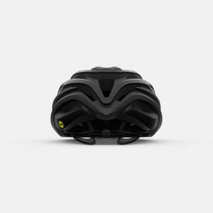 giro-cinder-mips-road-helmet-matte-black-charcoal-3-Eat-Sleep-Cycle