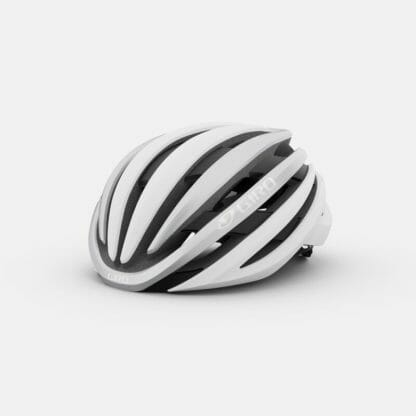 giro-cinder-mips-road-helmet-matte-white-1-Eat-Sleep-Cycle