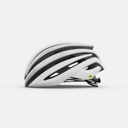 giro-cinder-mips-road-helmet-matte-white-2-Eat-Sleep-Cycle