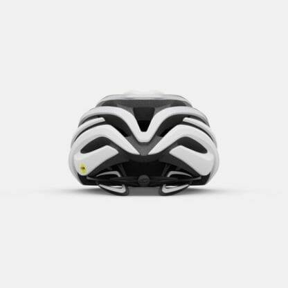 giro-cinder-mips-road-helmet-matte-white-3-Eat-Sleep-Cycle