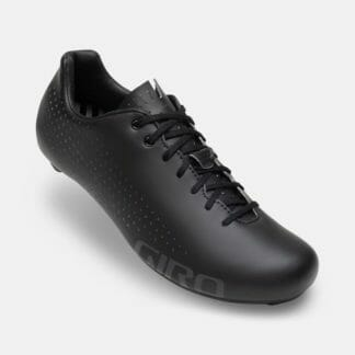 giro-empire-road-shoe-black2-Eat-Sleep-Cycle