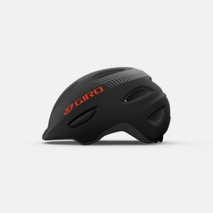 giro-scamp-youth-helmet-matte-black-2-Eat-Sleep-Cycle