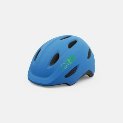 giro-scamp-youth-helmet-matte-blue-lime-1-Eat-Sleep-Cycle