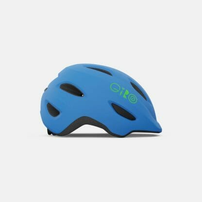 giro-scamp-youth-helmet-matte-blue-lime-2-Eat-Sleep-Cycle