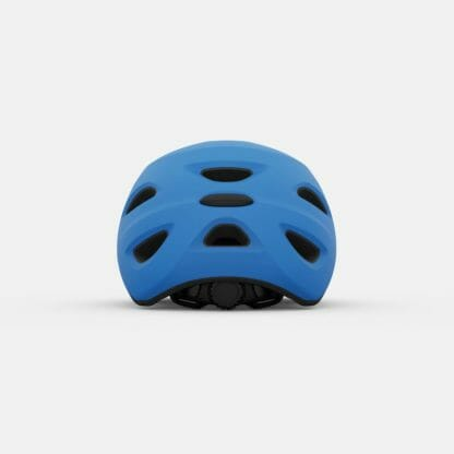 giro-scamp-youth-helmet-matte-blue-lime-3-Eat-Sleep-Cycle