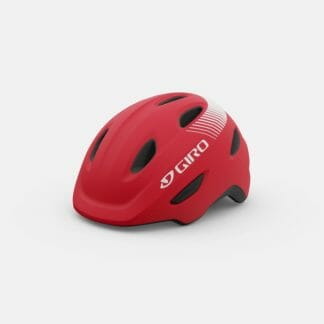 giro-scamp-youth-helmet-matte-bright-red-1-Eat-Sleep-Cycle