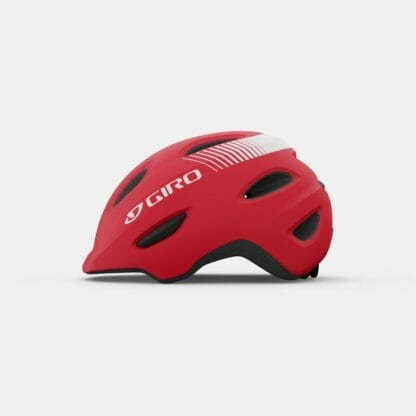 giro-scamp-youth-helmet-matte-bright-red-2-Eat-Sleep-Cycle
