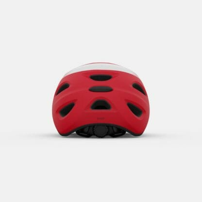giro-scamp-youth-helmet-matte-bright-red-3-Eat-Sleep-Cycle