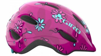 giro-scamp-youth-helmet-pinkflower-3-Eat-Sleep-Cycle