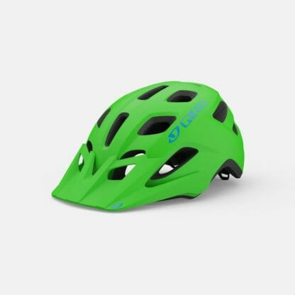 giro-temblor-juventud-casco-mate-brillante-verde-Comer-Sleep-Ciclo