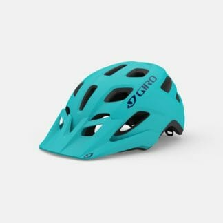 giro-tremor-youth-helmet-matte-glacier-1-Eat-Sleep-Cycle