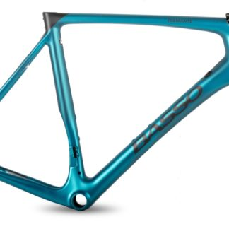 Basso-Diamante-Frame-Electric-Blue-Eat-Sleep-Cycle