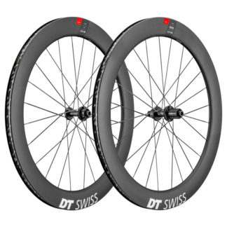 DT-Swiss-ARC-1100-Dicut-Wheelset-Eat-Sleep-Cycle