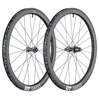 DT-Swiss-GR1400-Spline-DB-42-700c-Wheelset-1-Eat-Sleep-Cycle