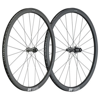 DT-Swiss-PRC1400-Spline-35-Wheelset-Eat-Sleep-Cycle