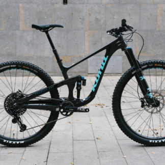 Kona-Process-Mountain-Bike-Double-Suspension