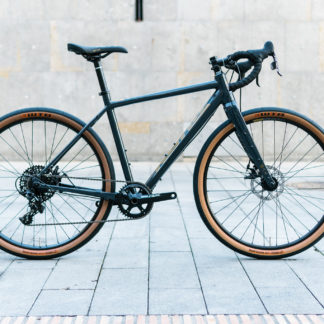 Kona Rove Gravel Bike (SRAM Apex) Eat Sleep Cycle