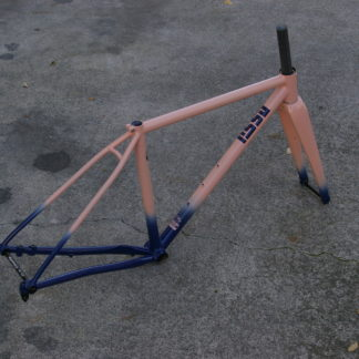 RS-Cycles-Custom-Columbus-Frameset