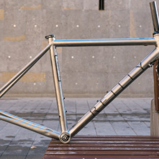 Reilly-T325-Rim-Frameset-Eat-Sleep-Cycle