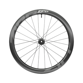 Zipp-303-S-Carbon-Wheels-Eat-Sleep-Cycle