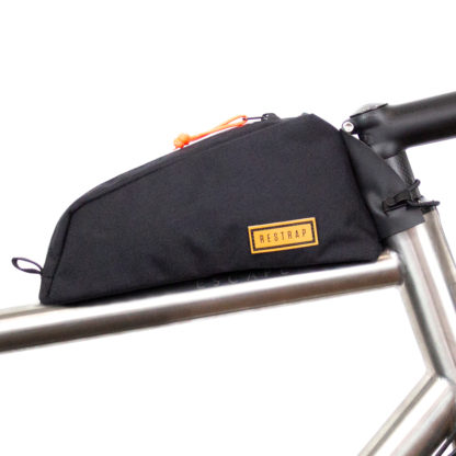 00_Top-Tube-Bag2