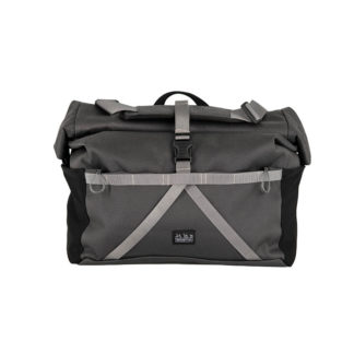 Brompton_borough_roll_top_bag_large_dark_grey_1_Eat-Sleep-Cycle