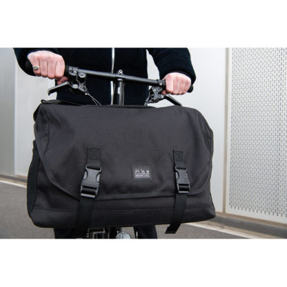 Brompton_metro-l-black-messenger-1-Eat-Sleep-Cycle