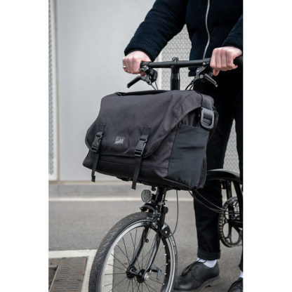 Brompton_metro-l-black-messenger-3-Eat-Sleep-Cycle
