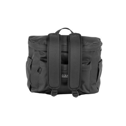 Brompton_metro_backpack_medium_black_1_Eat-Sleep-Cycle