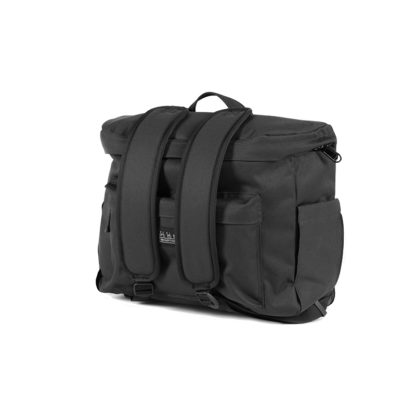 Brompton_metro_backpack_medium_black_2_Eat-Sleep-Cycle