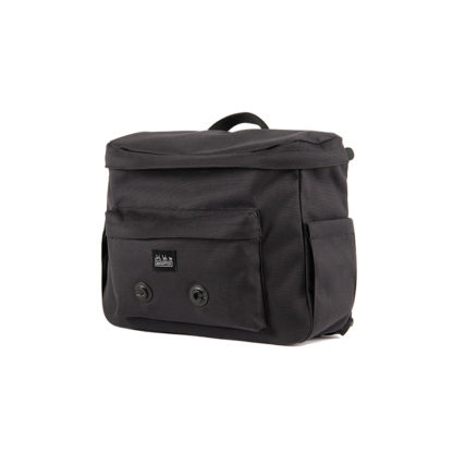 Brompton_metro_backpack_medium_black_3_Eat-Sleep-Cycle