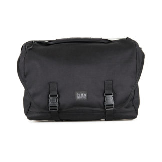 Brompton_metro_messenger_bag_large_black_1_Eat-Sleep-Cycle