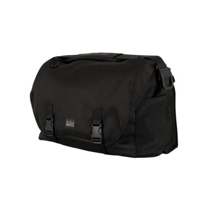 Brompton_metro_messenger_bag_large_black_2_Eat-Sleep-Cycle