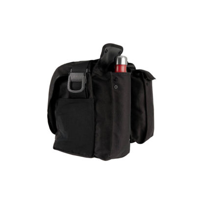 Brompton_metro_messenger_bag_large_black_5_Eat-Sleep-Cycle